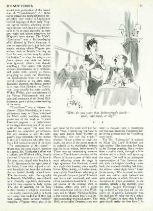November 12, 1984 P. 174