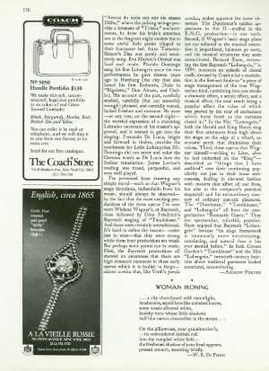 November 12, 1984 P. 176