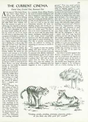 November 12, 1984 P. 179