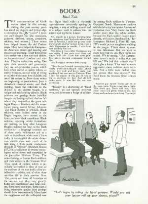 November 12, 1984 P. 189