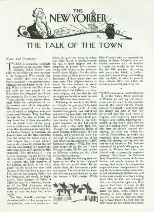 November 12, 1984 P. 39