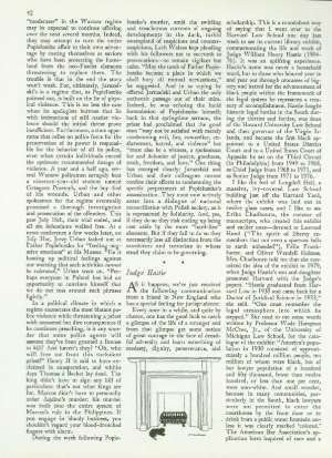 November 12, 1984 P. 42
