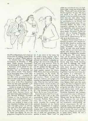 November 12, 1984 P. 45