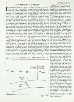 November 12, 1984 P. 46