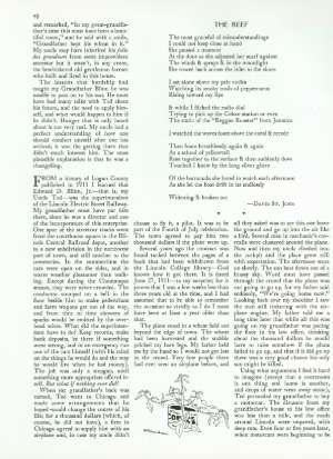 November 12, 1984 P. 48