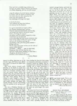 November 12, 1984 P. 54