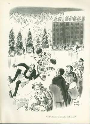 March 4, 1961 P. 31