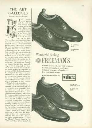 November 21, 1953 P. 105