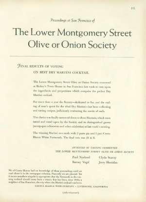 November 21, 1953 P. 110