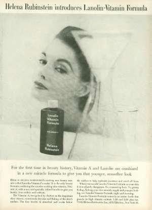 November 21, 1953 P. 112