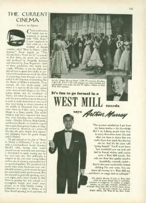 November 21, 1953 P. 133