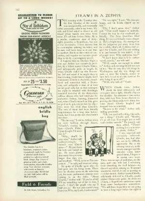 November 21, 1953 P. 162