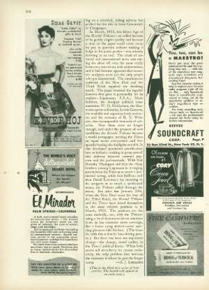 November 21, 1953 P. 209