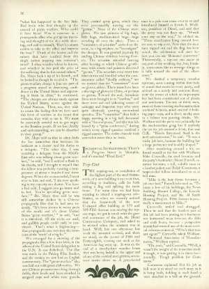 November 21, 1953 P. 37