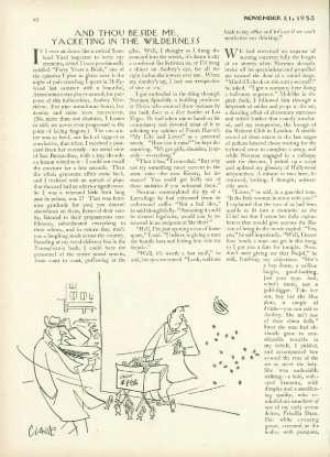 November 21, 1953 P. 40
