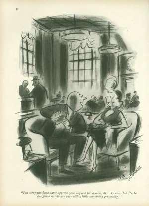 November 21, 1953 P. 45