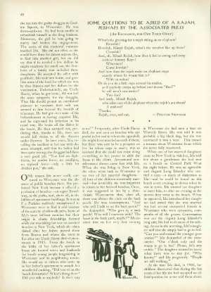 November 21, 1953 P. 48
