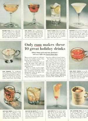 November 21, 1953 P. 85