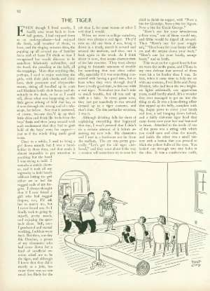November 21, 1953 P. 92