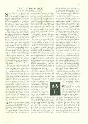 February 15, 1941 P. 15