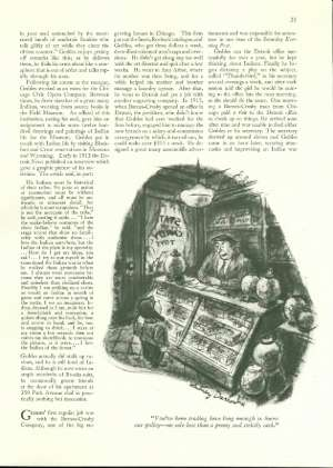 February 15, 1941 P. 22