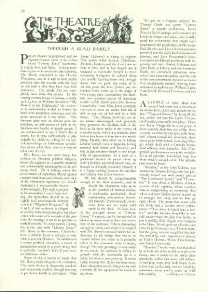 February 15, 1941 P. 30