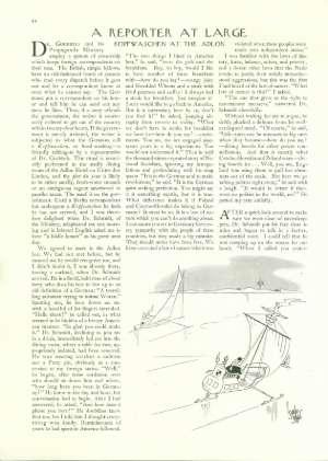 February 15, 1941 P. 44