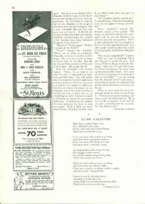 February 15, 1941 P. 50