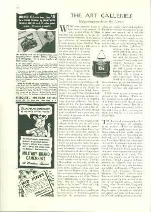 February 15, 1941 P. 70