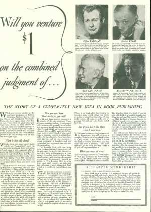 February 15, 1941 P. 78