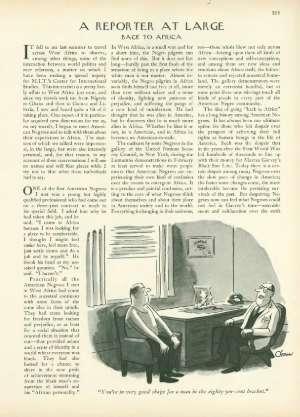 May 13, 1961 P. 105