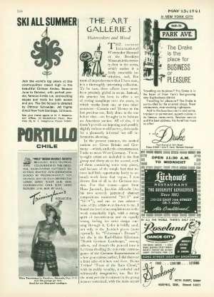 May 13, 1961 P. 144