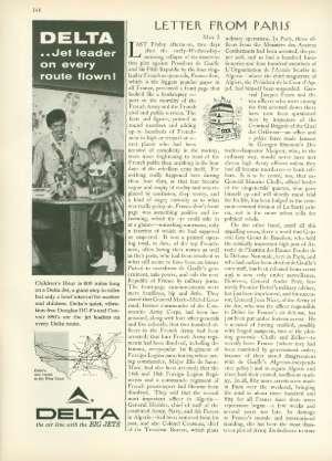 May 13, 1961 P. 148