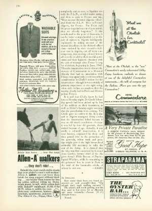 May 13, 1961 P. 157
