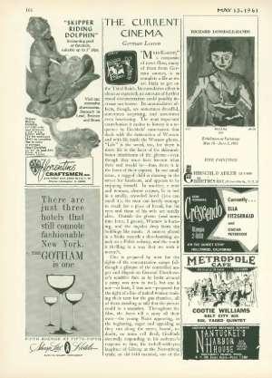 May 13, 1961 P. 166
