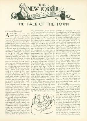 May 13, 1961 P. 31