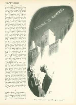May 13, 1961 P. 35