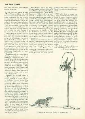May 13, 1961 P. 36
