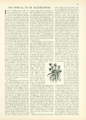 May 13, 1961 P. 39