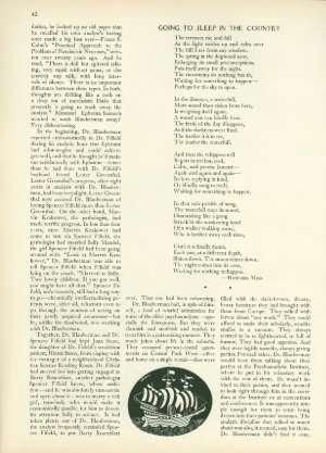 May 13, 1961 P. 42
