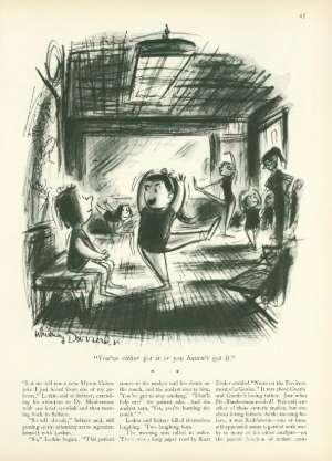 May 13, 1961 P. 46
