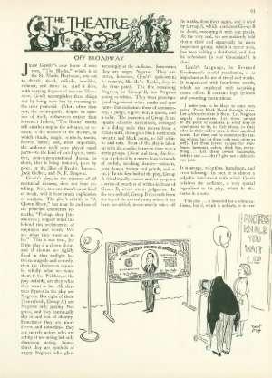 May 13, 1961 P. 93