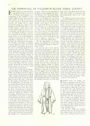 January 14, 1939 P. 16