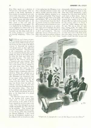 January 14, 1939 P. 19
