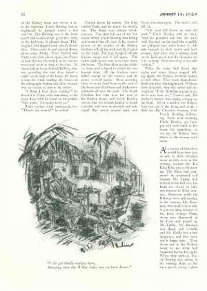 January 14, 1939 P. 21