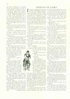 January 14, 1939 P. 26