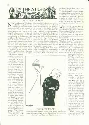 January 14, 1939 P. 28