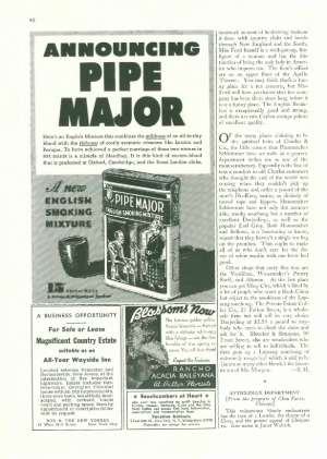 January 14, 1939 P. 49
