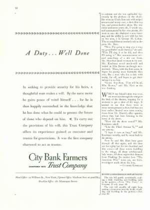 January 14, 1939 P. 51