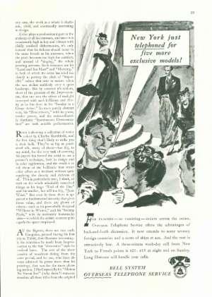 January 14, 1939 P. 58